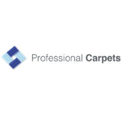 Pro Carpets