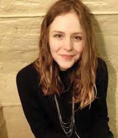 Jessica Fabela
