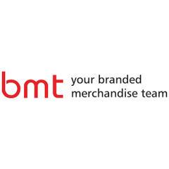 bmt Promotions