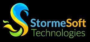Stormesoft Technologies