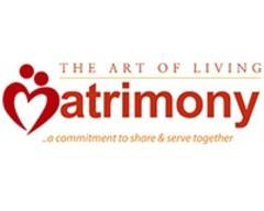 Artoflivingmatrimony.org