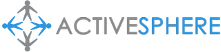 Active Sphere