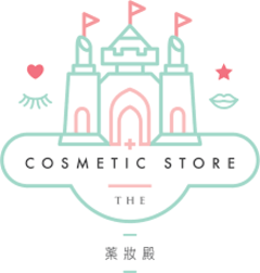 https://thecosmeticstore.co.nz/pages/about-the-cosmetic-storecosmeticstore