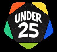 Under 25 Club