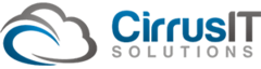 Cirrus IT Solutions
