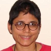 Sandya Mannarswamy, Independent NLP researcher