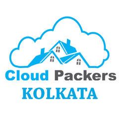 Cloud Packers movers Kolkata