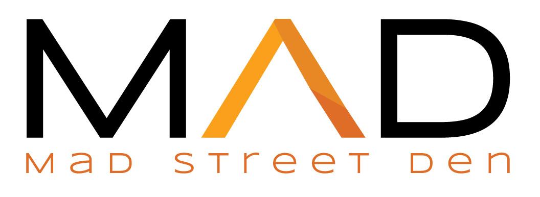 Mad Street Den