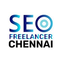 SEO Freelancer Chennai