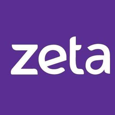 Zeta Suite