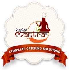 Kitchen Mantra