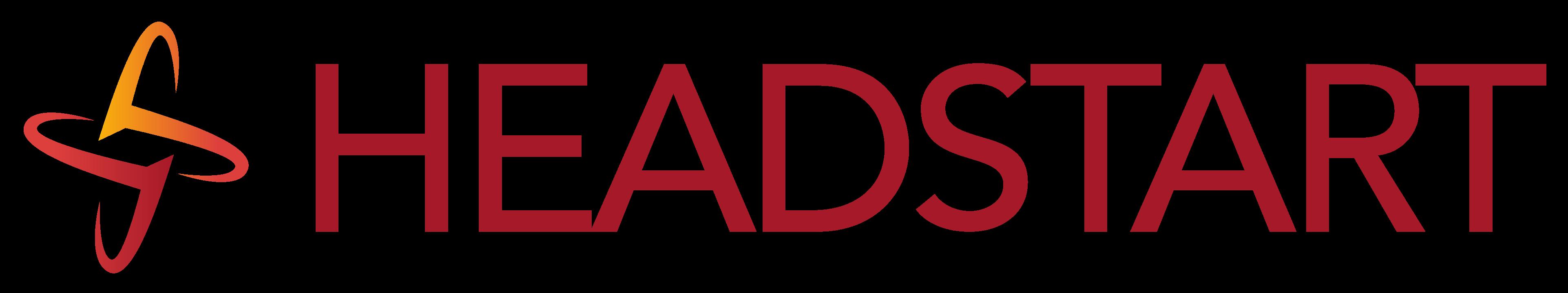 Headstart Network Foundation