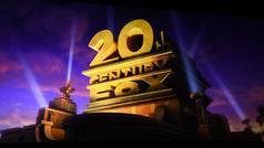 Film-Magyarul Halálos iramban 9 (2021) Teljes HD Online Film Magyarul letöltés