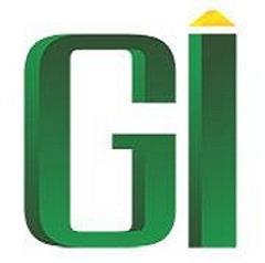 GI social pvt ltd