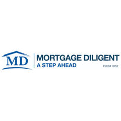 Mortgage Diligent