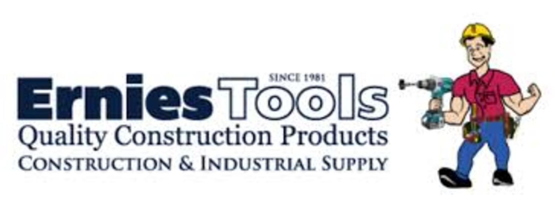 Ernies Tools