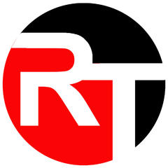 Rayna Technologies