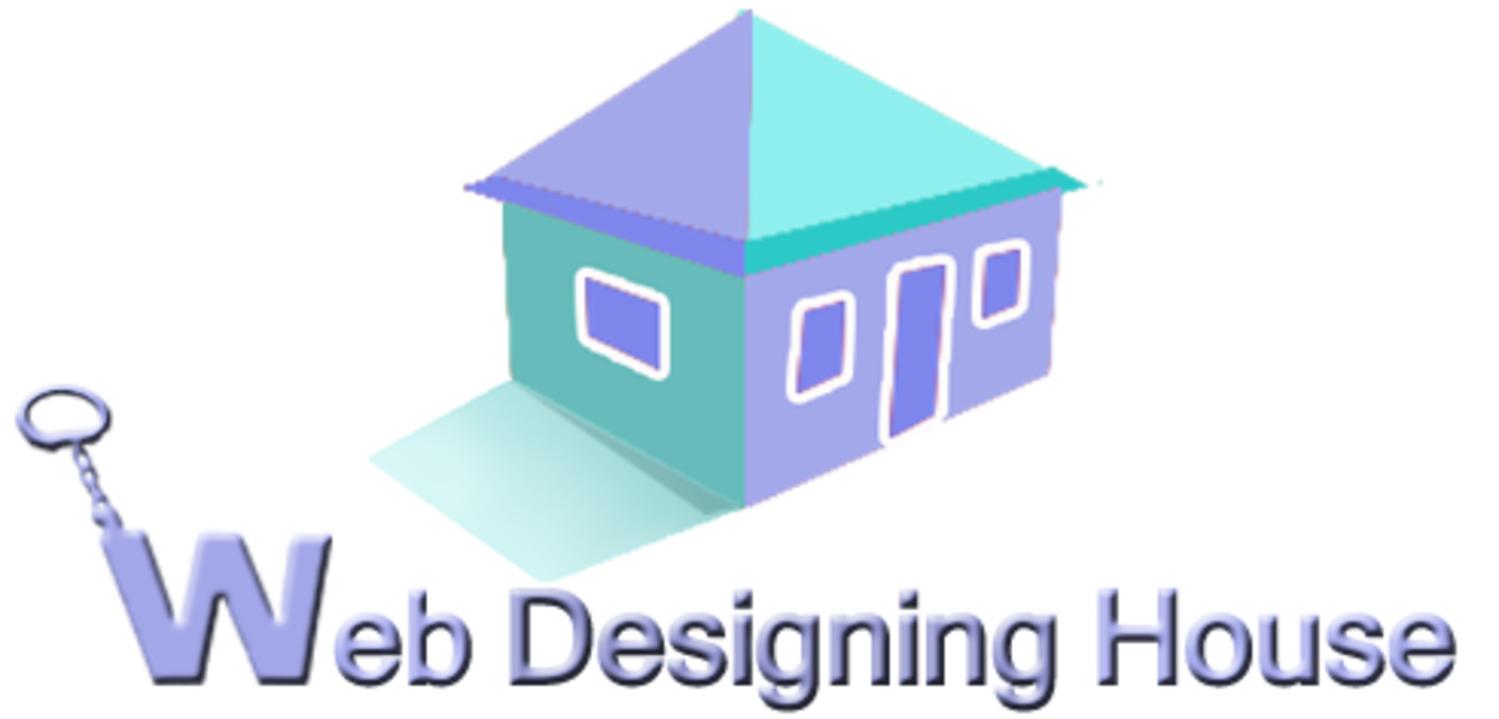 Web Designing House