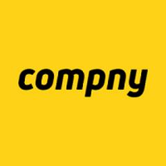 Compny INC