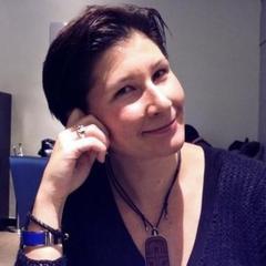 Heidi von Creytz