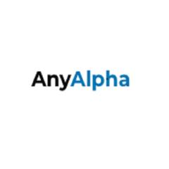 AnyAlpha