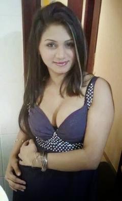 Monika Rawat