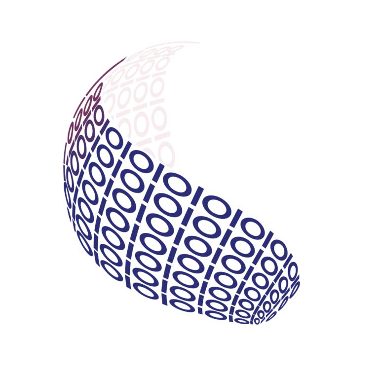 Data Governance Network