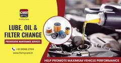 Fixmycars Service