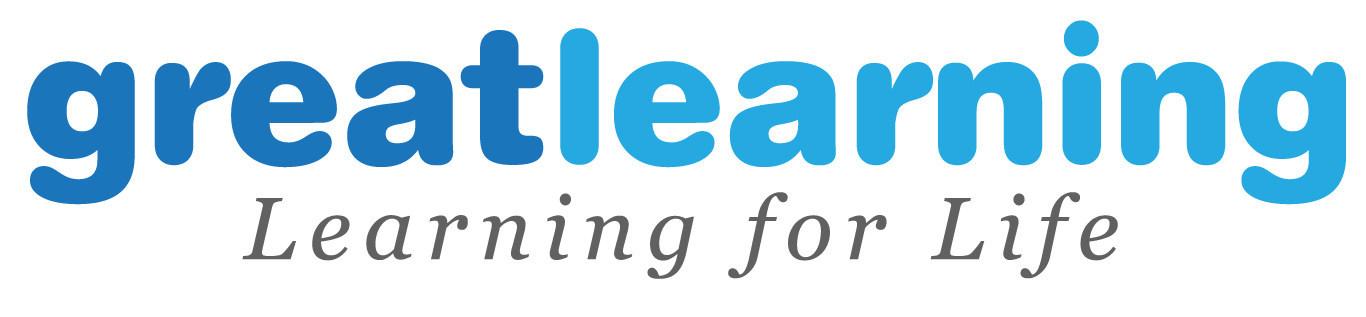 GreatLearning