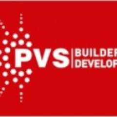 PVSBuilders