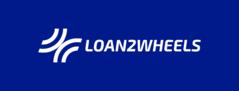 Aparoksha Financial Services Pvt Ltd.