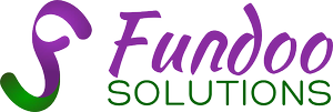 Fundoo Fundoo Solutions Pvt. Ltd. 9833911337