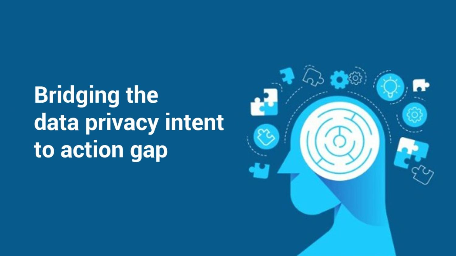 Is your privacy intact?