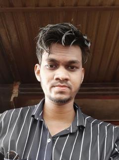danish khan