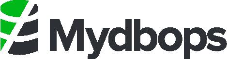 MyDBOPS