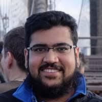 Aziz Khambati