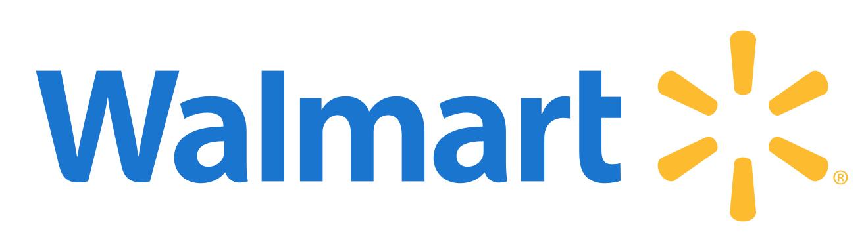 WalmartLabs