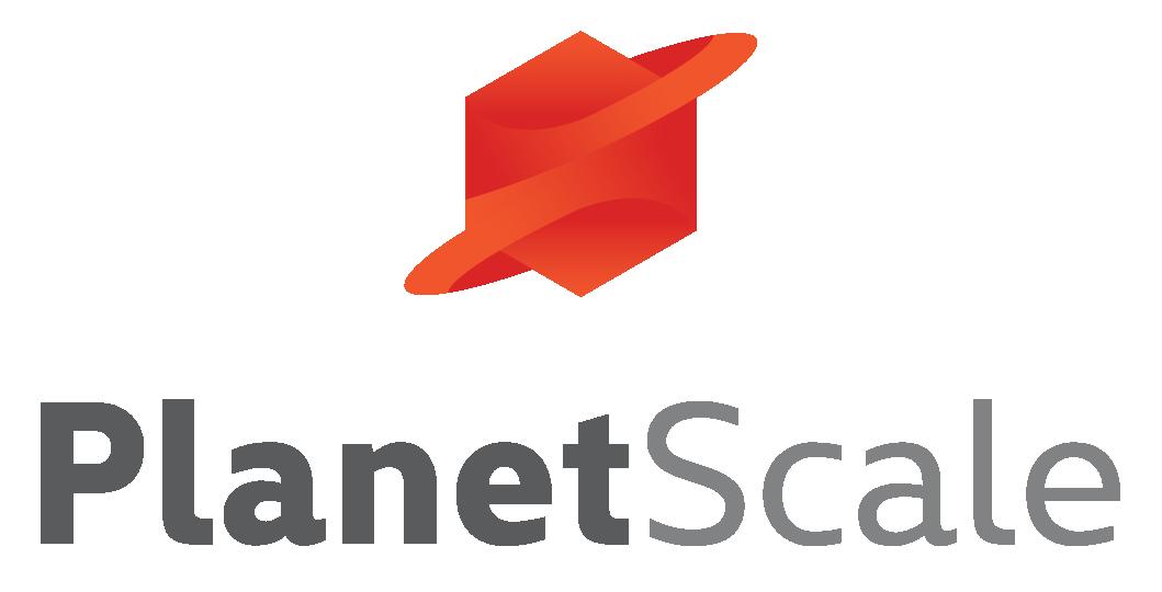 Rootconf 2019