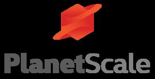PlanetScale
