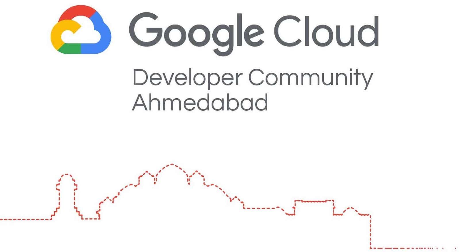 Google Cloud Developer Community