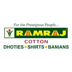 Ramraj Cotton Tirupati