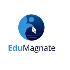 Edumagnate - Thesis Writer
