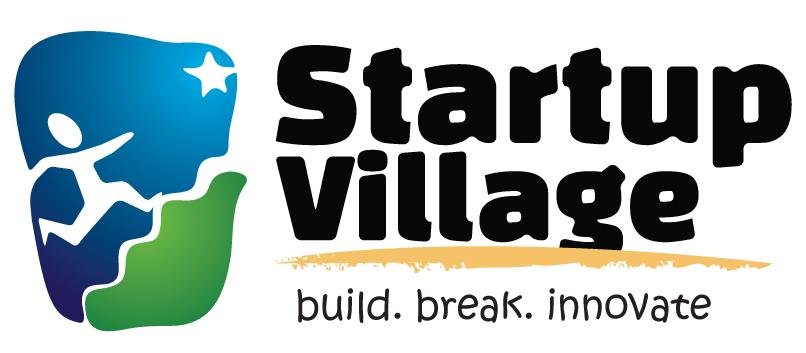 The Startup Village