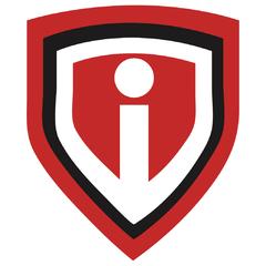 Infrassist Technologies Pty Ltd
