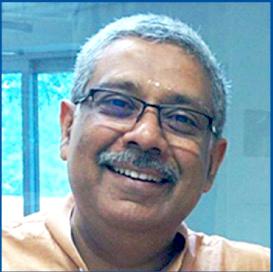 Sreekumar GV