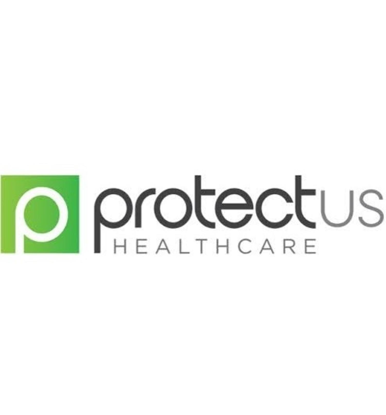 Protectus Healthcare Limited