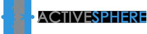 ActiveSphere