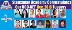 Statesman Academy Chandigarh