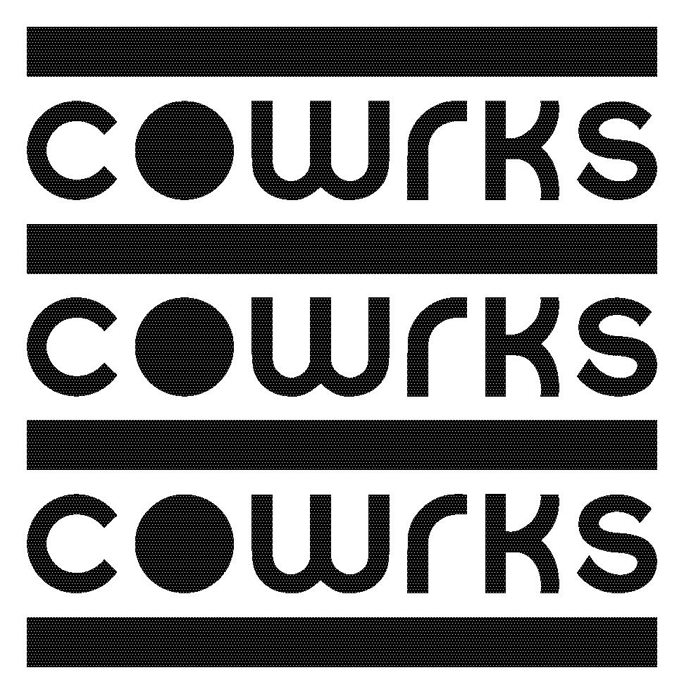 CoWrks