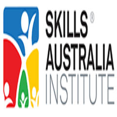 Skills Australia Institute (RTO Number 52010   CRICOS Code 03548F)